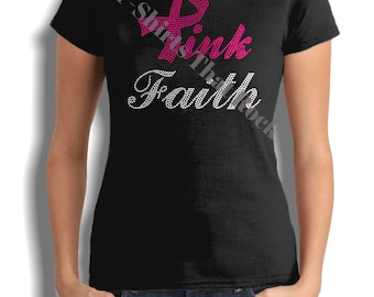 Pink Faith T-Shirts © 2014. All Rights Reserved.
