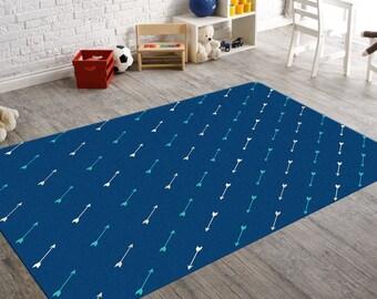 kids bedroom rugs. Arrow Decor  Kids Bedroom Girls Boys Large Batman Rug Room Childrens Rugs Nursery