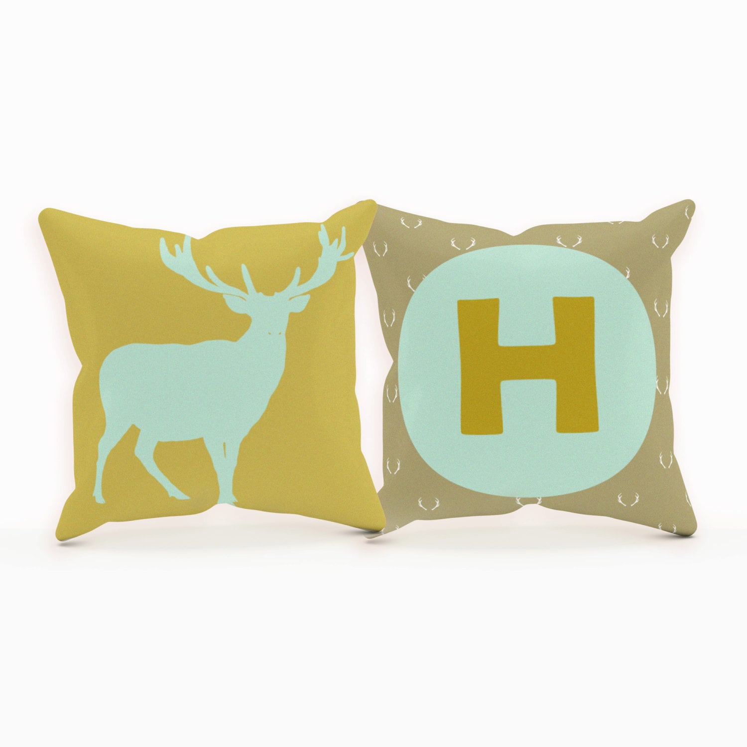 Decorative Pillow Wraps : Throw Pillow Covers Pillow Cover Set Throw Pillow Set
