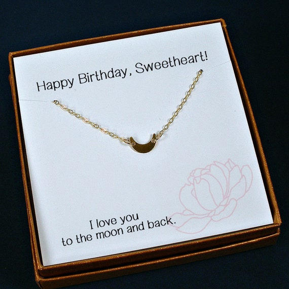 Birthday Gifts For Her Birthday Gift For Wife Girlfriend