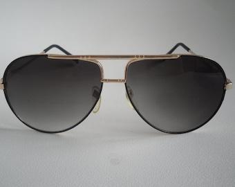 Vintage men metal framed sunglasses,sunglasses,seventies eyewear,eye fashion for men,summer outfit,pilot men sunglasses