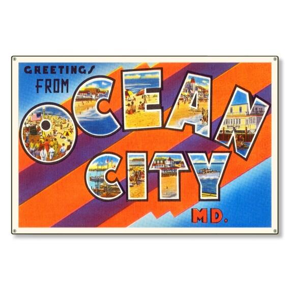 Dorm Rooms Ocean City Md