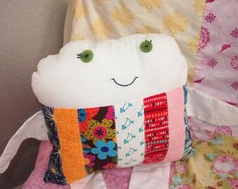 Humpty Dumpty handmade