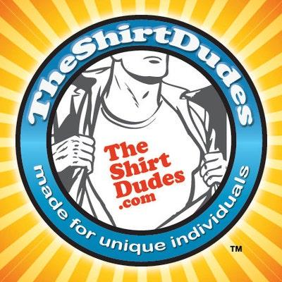 TheShirtDudes