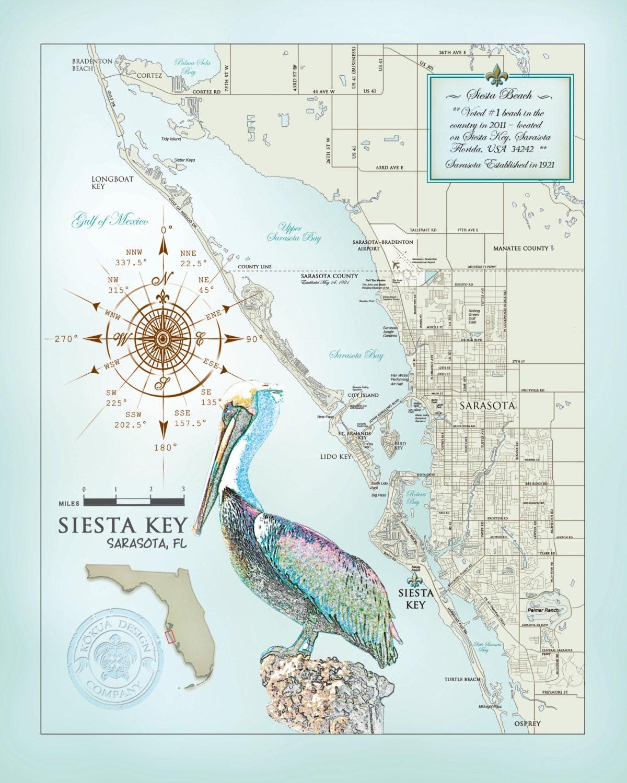 il_fullxfull.873935669_6c2l Sarasota Keys Map on sarasota southside village map, downtown sarasota map, sarasota springs map, sarasota sands, sarasota neighborhoods, sarasota beach map, fl keys map, sarasota bus map, marathon keys map, sarasota street map, sarasota florida map, sarasota beaches, sarasota fishing map, sarasota keys florida, sarasota california map, miami keys map, sarasota attractions map, sarasota fl, sarasota county map, sarasota florida visitor guide,