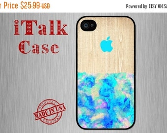 HOT SUMMER SALE iPhone 4s iPhone 4 Case, iPhone 4S Case, iPhone 4S Cover, iPhone 4/4S skins, iPhone 4/4S Protective Cover, iPhone 4 - Wooden