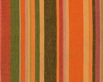 1/2 yard Kaffe Fassett Roman Stripe Arizona fabric