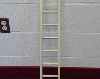 Long ladder for Birds