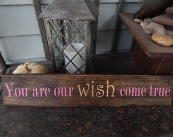 Funny Welcome Sign Friends Family Decor Porch Decor Indoor
