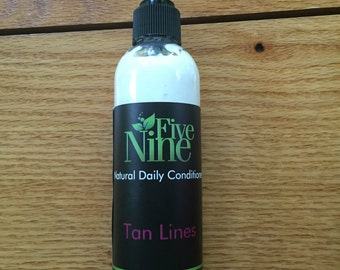 Women's Natural Conditioner