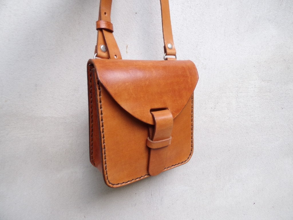 handmade leather bags bags more