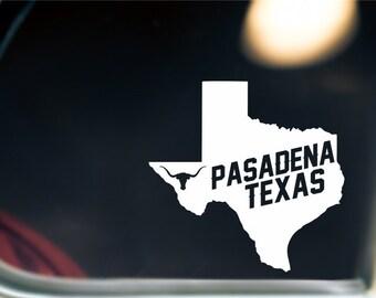 Pasadena texas etsy for T shirt printing pasadena tx