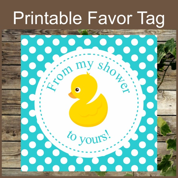 Sassy image within from my shower to yours printable