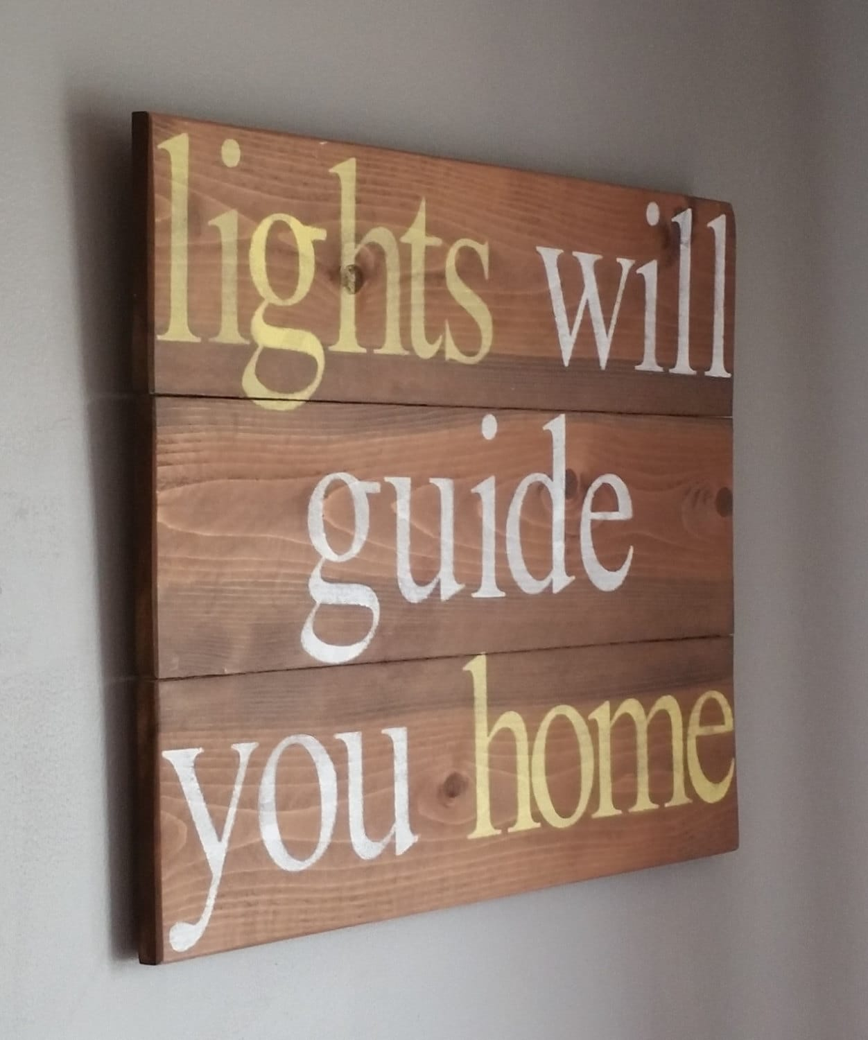 Cold Play Song Lyrics Lights Will Guide You Home