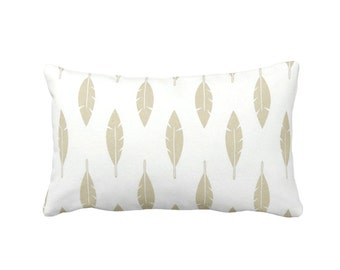Gold Pillow Cover Gold Throw Pillow Cover Gold Lumbar Pillow Cover Decorative Pillow Tribal Pillow Tribal Decor Gold Pillowcase 12x18 Pillow