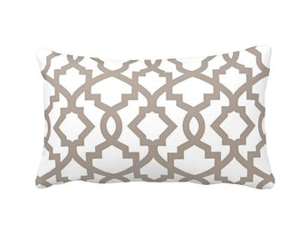 Taupe Throw Pillow Cover Taupe Pillow Cover Decorative Pillow Taupe Sofa Pillow Taupe Cushion Cover Taupe Pillow Beige Pillow Accent Pillow