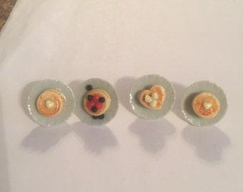 Pancake Pins!!