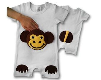 lion onesie baby boy onesie baby boy clothes baby by