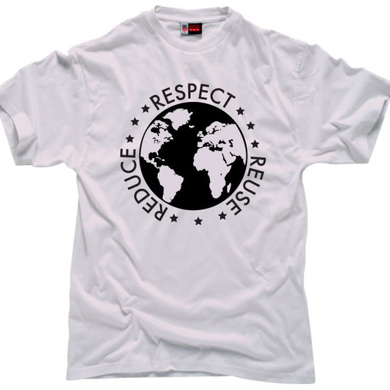 custom graphic design t shirt exclusive design t shirt vinyl