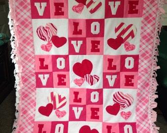 LOVE VALENTINES II