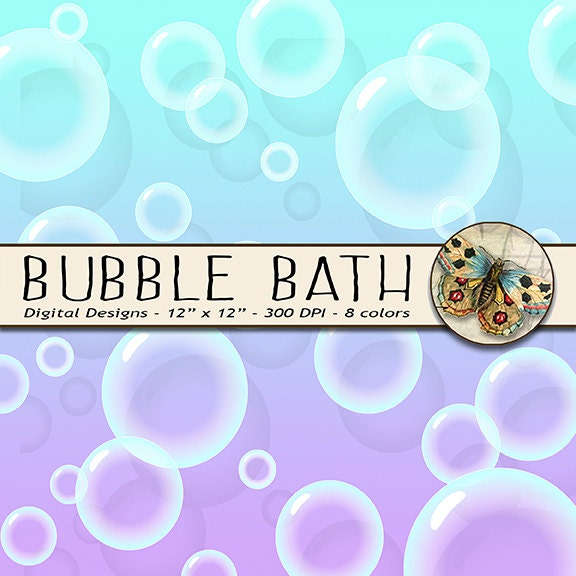 bubble bath essays She made us (for bubble bath essay grade) take the bath and then what we need from you is to provide us with your detailed bubble bath essay instructions for our.