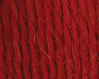 CHERRY - Bernat - Alpaca - Discontinued by the Manufacturer