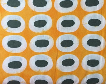 Moda Quilt Fabric A Stitch in Color by Malka Dubrawsky 23203 12 by the yard