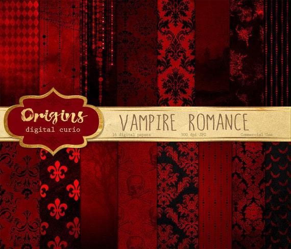 dating victorian wallpaper
