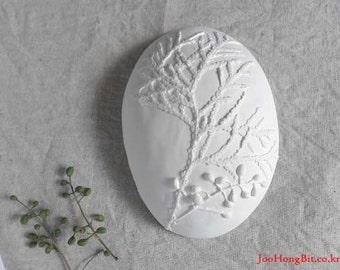 Plaster Wall Art plaster wall art | etsy