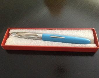 Arnold fountain pen made in USA.