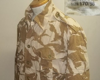 army uniforms neatness and cleanliness The strict uniform rules of the military do not rid a person of their individual style   they are looking at if your shirt is pressed and paying attention to the neatness  of your facial hair  make sure your watch is well maintained and clean.