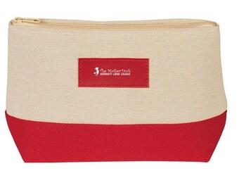 Hospital Maternity Bag | Pre-Packed Hospital Bag for Labor & Delivery