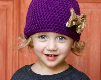 Girls hat,  baby hat, newborn hat,fall hats, winter hat, photo prop, crochet hats, gift set