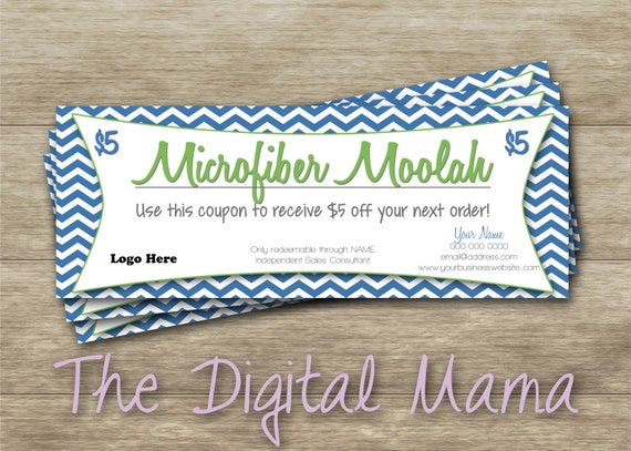 Kinkos Business Cards Prices: Norwex Business Card Template
