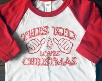 Baby Girl Christmas Outfit. Baby Girl Christmas Clothes. Baby Boy Christmas Outfit. Baby Boy Christmas Clothes.