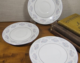classic fine china | etsy