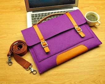 macbook pro 13 inch case macbook pro 13.3 inch sleeve macbook pro 13 bag macbook retina pro 13 bag macbook sleeve bag cover