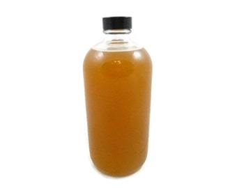 Black Tea Kombucha Vinegar, kombucha, probiotic, fermented tea, tea elixir, kombucha vinegar,probiotic tea,detox vinegar,vinegar,kombucha