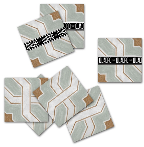 Tile Decals Tiles For Kitchen Bathroom Back Splash Floor