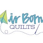 AirBornQuilts