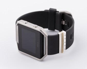 Fitbit Blaze Classic Stack™ accessory