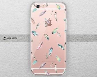 iPhone 7 case iPhone 7 Plus case Clear iphone 6S case Transparent iphone 6S plus case iphone 6 plus case iphone SE case, iphone 5S case