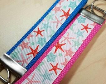 Multi Starfish