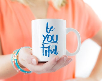 autism awareness mug, coffee mug, autism mug, puzzle, gift, autism coffee mug, autism awareness mug, teacher gift