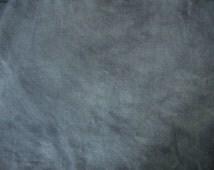 Stormy Sky Blue, Rug Hooking Wool, Fat Quarter