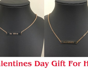 Valentines Day Gift for Her, Valentines Day Gift, Valentine Day Gift for Wife, Girlfriend, Fiance, Valentines Day Gift Ideas