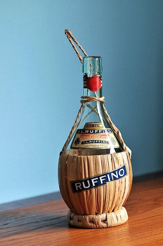 Wine Bottle Neck Labels Wine Label Design Templates Free