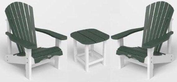 Items Similar To Michigan State Adirondack Chair