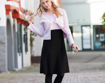 Walking jacket size 36/38 rose