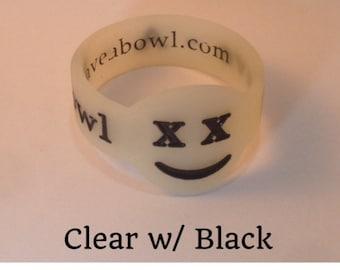Bowl Saver- Regular Size